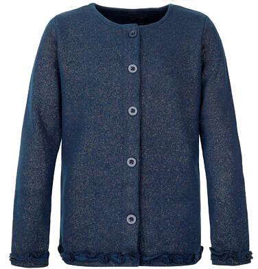 Endo - Bluza rozpinana dla dziewczynki 9-13 lat D82C508_1