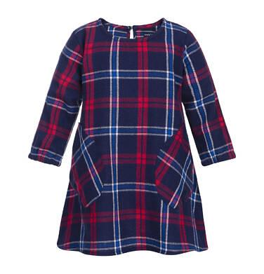 Endo - Sukienka dla niemowlaka 1-3 lata N82H007_1