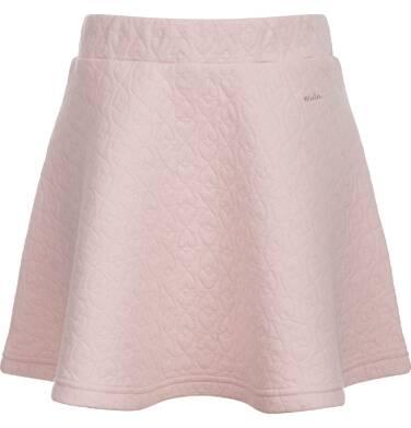 Endo - Spódnica dla dziewczynki 3-8 lat D82J007_1