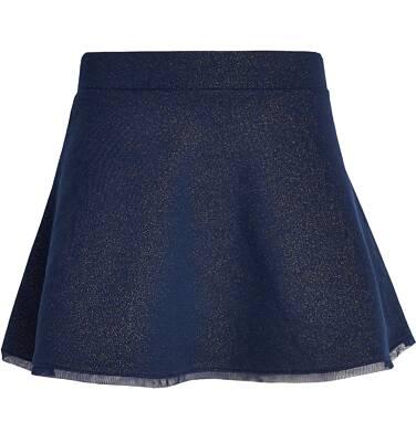 Endo - Spódnica dla dziewczynki 9-13 lat D82J506_1