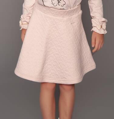 Endo - Spódnica dla dziewczynki 9-13 lat D82J507_1