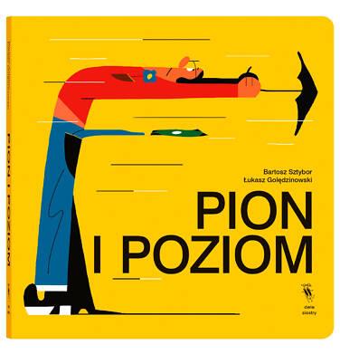 Endo - Pion i Poziom, Bartosz Sztybor Łukasz Golędzinowski, Dwie Siostry BK04350_1 28