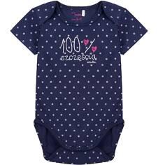 Body niemowlęce N71M027_1