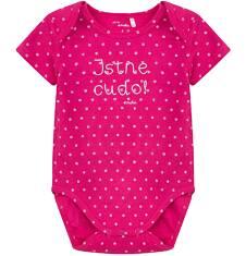 Body niemowlęce N71M029_1