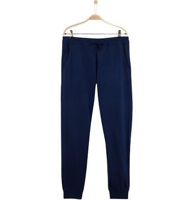 Endo - Spodnie dresowe damskie Y61K006_1