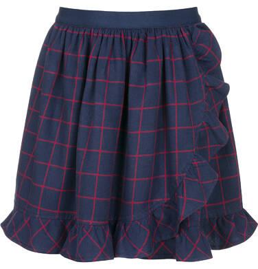 Spódnica dla dziewczynki 3-8 lat D92J009_1