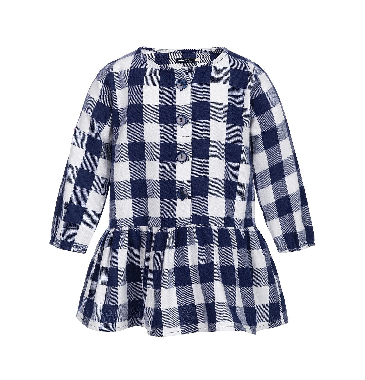 Endo - Sukienka dla niemowlaka 1-3 lata N82H009_1
