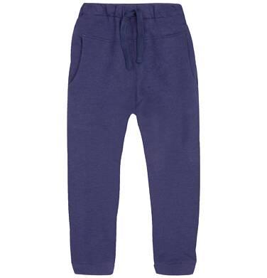 Endo - Spodnie dresowe dla chłopca 9-13 lat C72K514_1