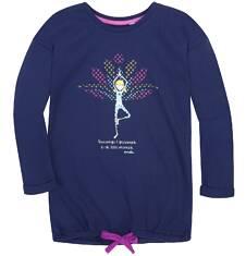 Endo - Tunika dla dziewczynki 9-13 lat D72G594_1