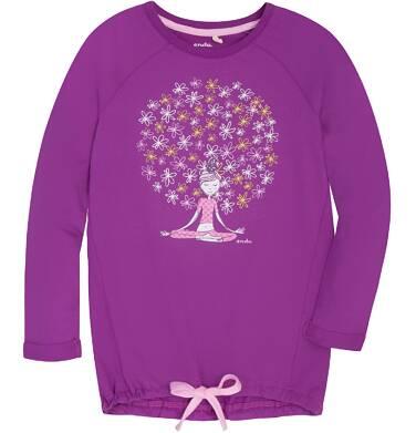 Endo - Tunika dla dziewczynki 9-13 lat D72G595_1