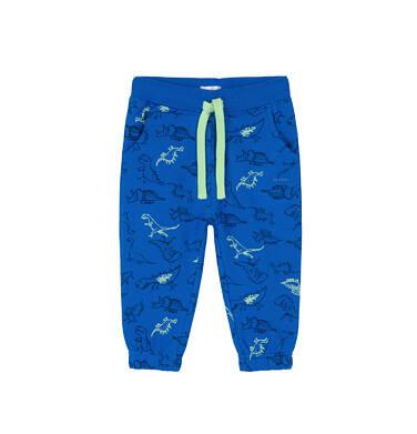 Endo - Spodnie dresowe dla dziecka 0-3 lata N91K008_1