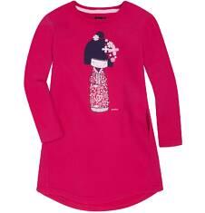 Endo - Sukienka dla dziewczynki 9-13 lat D72H511_1