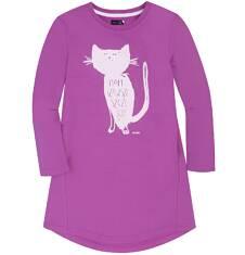 Endo - Sukienka dla dziewczynki 9-13 lat D72H505_1