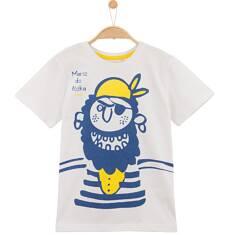 Piżama-góra dla chłopca C61V007_1