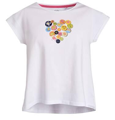 Endo - T-shirt z krótkim rękawem dla kobiety Y81G019_1