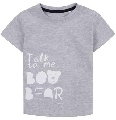 Endo - T-shirt dla dziecka 2-3 lat N81G053_1