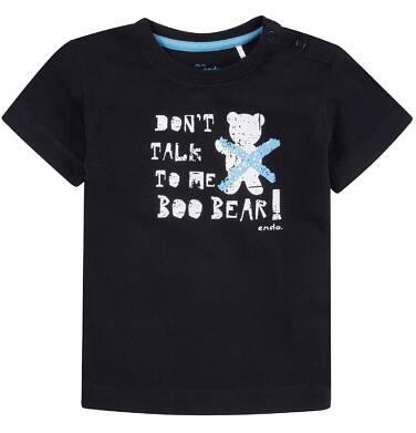 Endo - T-shirt dla dziecka 2-3 lat N81G054_1
