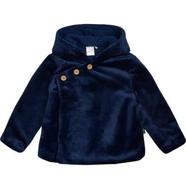 Endo - Bluza dla niemowlaka N82C026_2