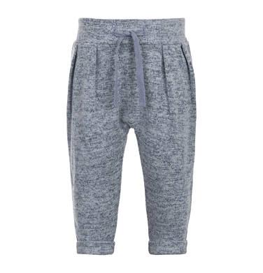 Endo - Spodnie dla niemowlaka N82K006_1