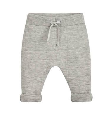 Endo - Spodnie dla niemowlaka N82K014_1
