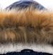 Endo - Kurtka parka zimowa dla chłopca, granatowa, 2-8 lat C08A004_2,6