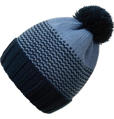 Endo - Czapka zimowa dla chłopca C08R011_1 5