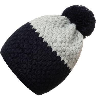 Endo - Czapka zimowa dla chłopca C08R012_2 6