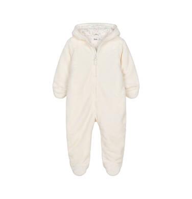 Kombinezon polarowy dla dziecka N92A009_3