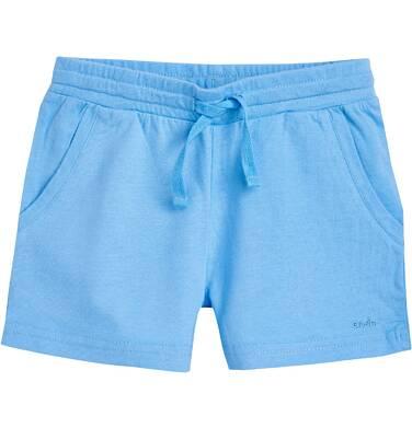 Endo - Spodnie krótkie dla dziewczynki 9-13 lat D81K523_2