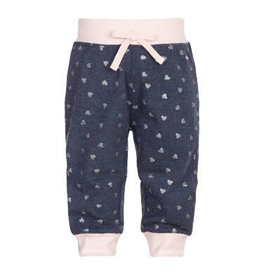 Endo - Spodnie niemowlęce 0-3 lata N82K031_1