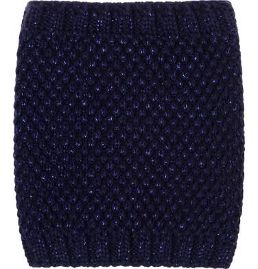 Endo - Komin zimowy dla dziewczynki D08R015_1 11