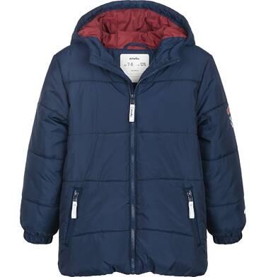 Endo - Kurtka zimowa dla chłopca 9-13 lat C82A504_1