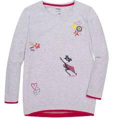 Endo - Tunika dla dziewczynki 9-13 lat D72G574_1