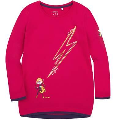 Endo - Tunika dla dziewczynki 9-13 lat D72G575_1