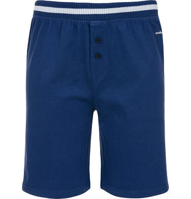 Endo - Piżama dla chłopca 3-8 lat C91V006_1