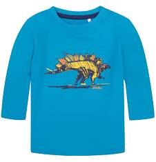 Endo - Koszulka dla dziecka 6-36 m N72G042_1