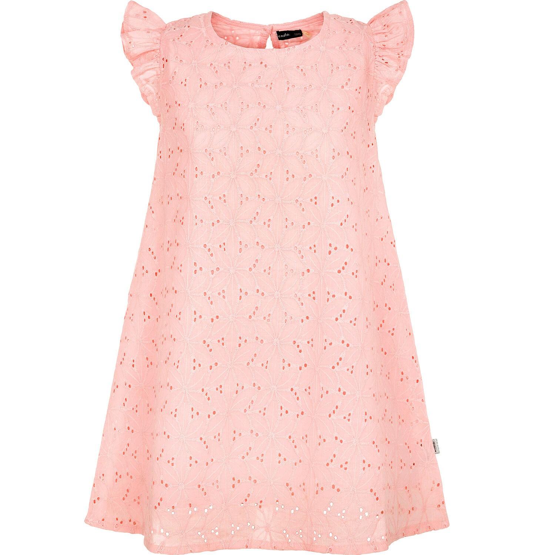 Endo - Sukienka dla dziewczynki 3-8 lat D91H046_1
