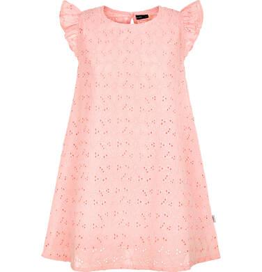 Sukienka dla dziewczynki 3-8 lat D91H046_1