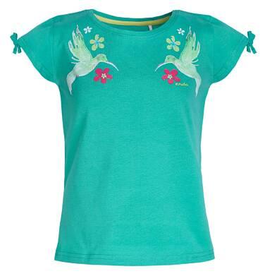 Endo - T-shirt dla dziewczynki 3-8 lat D81G135_1