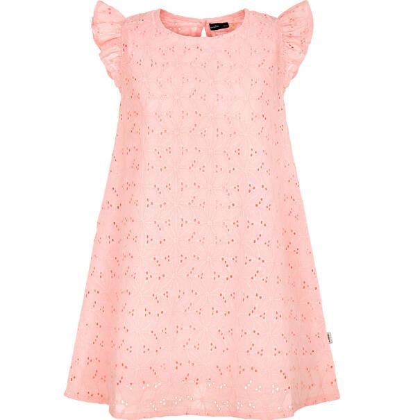 6d3f160d Sukienka dla dziewczynki 9-13 lat