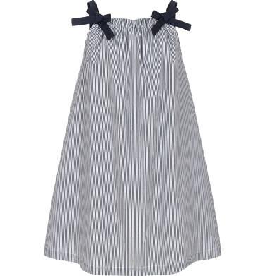Endo - Sukienka dla dziewczynki 3-8 lat D91H048_1