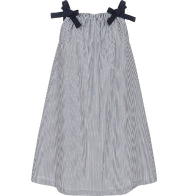 Sukienka dla dziewczynki 9-13 lat D91H548_1