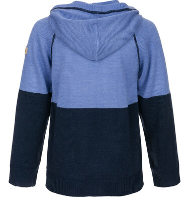 Endo - Sweter dla chłopca 3-8 lat C82B007_1