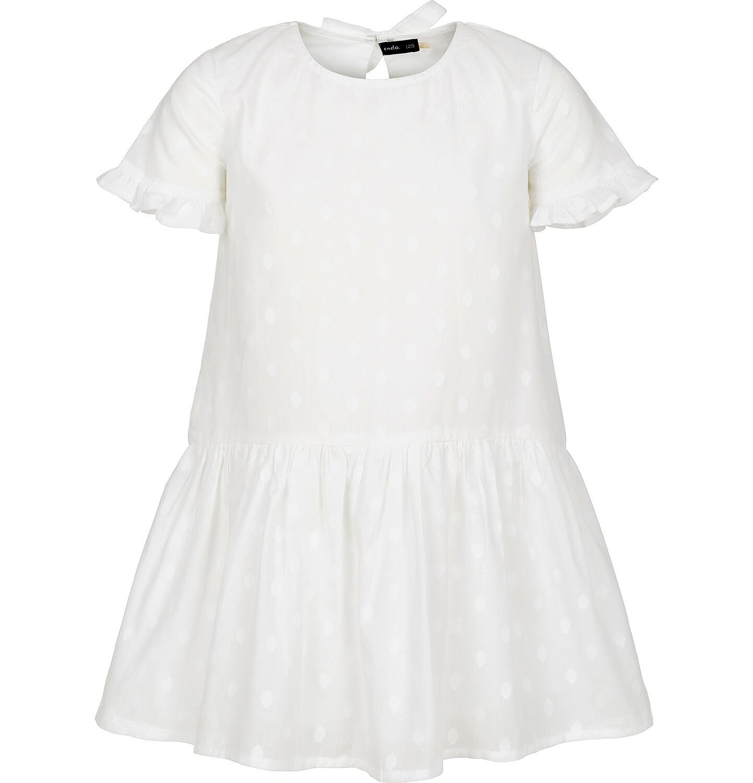 Endo - Sukienka dla dziewczynki 9-13 lat D91H550_1
