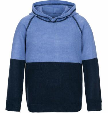 Endo - Sweter dla chłopca 9-13 lat C82B507_1