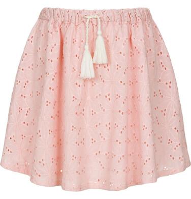 Endo - Spódnica dla dziewczynki 3-8 lat D91J023_1