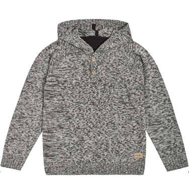 Endo - Sweter dla chłopca N82B007_1