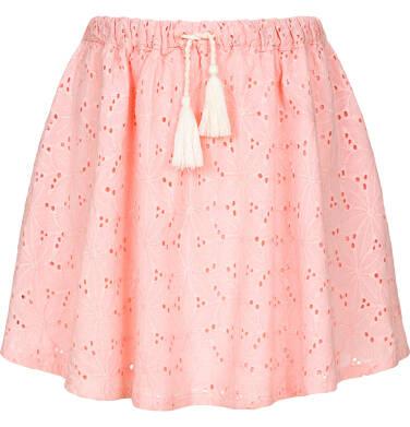Spódnica dla dziewczynki 9-13 lat D91J523_1