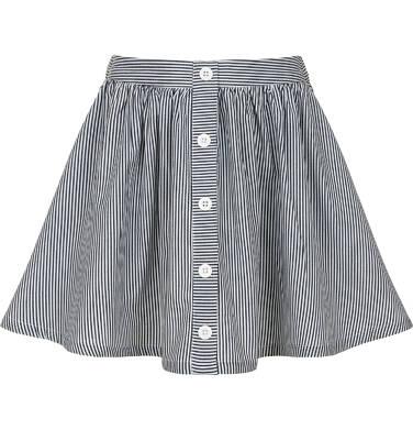Endo - Spódnica dla dziewczynki 3-8 lat D91J024_1