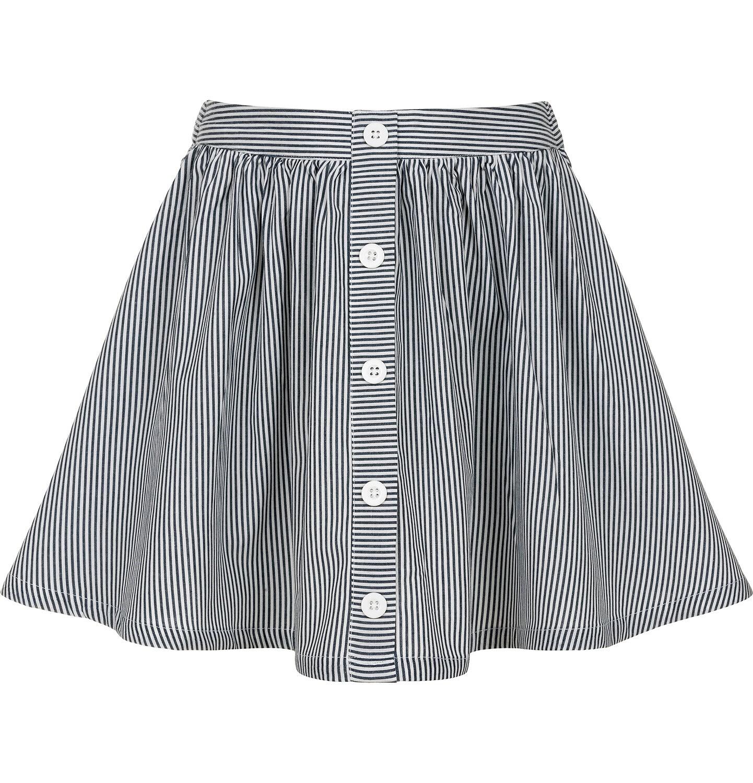 Endo - Spódnica dla dziewczynki 9-13 lat D91J524_1